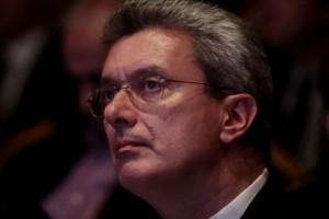 """""""Χτύπησε"""" άσχημα ο Νίκος Χατζηνικολάου: Σοκ στον ΑΝΤ1!"""