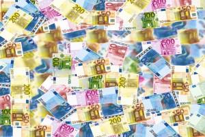 Κοινωνικό Μέρισμα 2021: Ανάσα για χιλιάδες νοικοκυριά! Ποιοι θα πάρετε πάνω από 500 ευρώ;