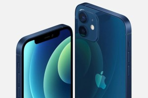 Apple: Αυτά είναι τα νέα iPad 2021 και iPhone 13 - Πόσο κοστίζουν
