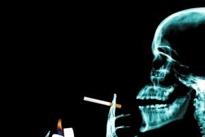 Κανένας καρκίνος: Από αυτή την ασθένεια κινδυνεύουν πραγματικά όσοι καπνίζουν!