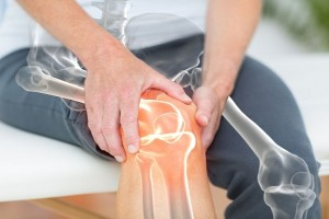 Αυτές είναι οι μορφές καρκίνου των οστών στα πόδια - Προσοχή στις ενδείξεις
