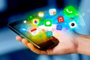 Προσοχή! Διέγραψε αμέσως αυτές τις εφαρμογές από το κινητό σου