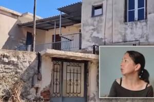 Έγκλημα στην Κυπαρισσία: Ανατριχιαστικές αποκαλύψεις - «Την κυνηγούσε στους δρόμους με ένα μαχαίρι...»