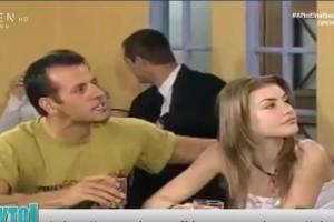 Πώς είναι σήμερα ο Μανώλης από το Κωνσταντίνου και Ελένης - Έχει εγκαταλείψει την Αθήνα