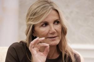 Κόλαφος η Μαρέβα Μητσοτάκη: «Δεν έχω καμία σχέση με το e-food»