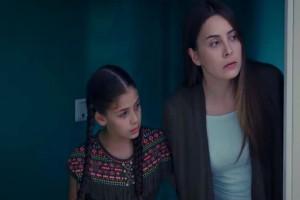 Elif (21/09): Η Μελέκ χρειάζεται απεγνωσμένα χρήματα για τις ανάγκες της Ελίφ!