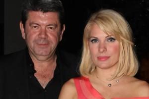«Σεισμός» με την Ελένη Μενεγάκη: Αποκαλύφθηκε η πραγματική σχέση της με τον Γιάννη Λάτσιο 11 χρόνια μετά το διαζύγιο