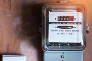 Πόση επιδότηση δικαιούστε για τον λογαριασμό του ρεύματος - Οι δύο αλλαγές που σας αφορούν