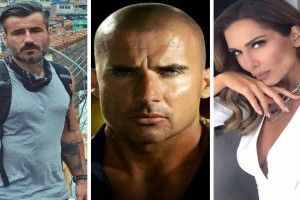 Γλίτωσαν από θαύμα: 13 διάσημοι που έφτασαν μια ανάσα από τον θάνατο!