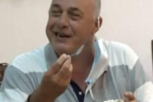 Απίστευτο περιστατικό: Ο Δήμαρχος Βόλου κέρασε κόλλυβα στο δημοτικό συμβούλιο!