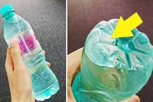 Μεγάλη Προσοχή: Τι πρέπει να προσέχετε όταν αγοράζετε εμφιαλωμένο νερό