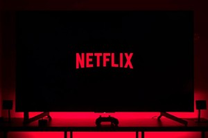 Netflix: Οι μυστικοί κωδικοί που ξεκλειδώνουν «κρυμμένες» ταινίες και σειρές