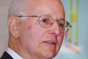 Πέθανε ο Νικόλαος Νταβατζής: Ο Καστοριανής καταγωγής δημιουργός του History Channel