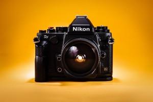 Η Nikon κέρδισε τέσσερα βραβεία EISA 2021-2022