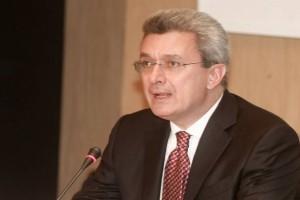 Συναγερμός στον ΑΝΤ1 με Νίκο Χατζηνικολάου: Έκτακτη είδηση για τον παρουσιαστή!