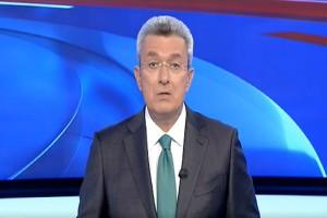 Ράκος ο Νίκος Χατζηνικολάου: «Βιώνω μια στενοχώρια»
