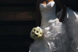 Ήταν έτοιμοι να ζήσουν την απόλυτη ευτυχία στο γάμο τους - Όταν η νύφη έφτασε στην εκκλησία «πάγωσε» με αυτό που είδε