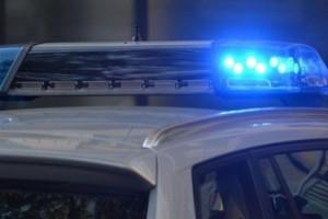 Συναγερμός στην Ολλανδία: Επίθεση με μαχαίρι - Πληροφορίες για νεκρούς και τραυματίες