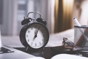 Ώρες κοινής ησυχίας: Πότε αλλάζουν - Τι απαγορεύεται να κάνουμε