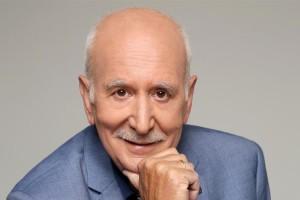 «Κόλαση» για τον Γιώργο Παπαδάκη: Σε θλιβερή κατάσταση ο παρουσιαστής