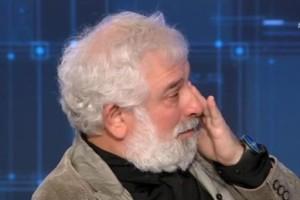 Πέτρος Φιλιππίδης: Για αυτό τον «παράτησε» ο δικηγόρος του - «Βόμβα» από τις αποκαλύψεις!