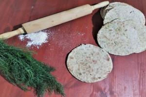 Αφράτα, σπιτικά πιτάκια - Εύκολη και νόστιμη συνταγή!