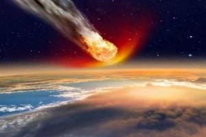 """""""Το σύμπαν θα καταστραφεί το..."""": Οι προφητείες για το 2022 που ανατριχιάζουν"""
