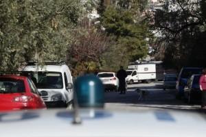 Ρόδος: Αυτοκτόνησε ο δράστης που πυροβόλησε και σκότωσε γυναίκα
