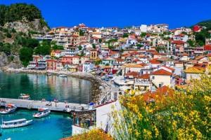 Σύβοτα: 2+1 ξενοδοχεία με βαθμολογία πάνω από 9 και τιμές από €27 μέχρι €50