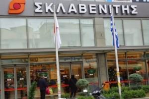 «Διέλυσε» την αγορά ο Σκλαβενίτης: Έναν χρόνο μετά δικαιώθηκε η κίνηση που έκανε