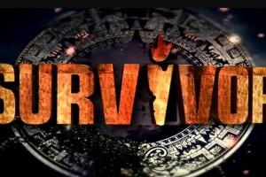 """Αποκλειστικό: Στον """"αέρα"""" το Survivor 5! Έντονες φήμες πως """"κόβεται"""""""