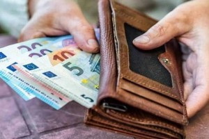 Σήριαλ για τα αναδρομικά: Τότε θα πληρωθούν τελικά - Οι καταβολές συντάξεων για τον Οκτώβριο