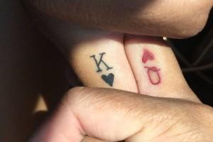Άσχημα τα νέα για όσους έχουν κάνει τουλάχιστον 1 τατουάζ!