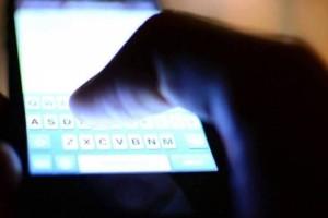 ΠΡΟΣΟΧΗ! Απίστευτες τηλεφωνικές απάτες σε βάρος ανυποψίαστων πολιτών