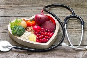 9+1 τροφές που προστατεύουν την καρδιά