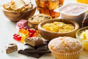 Δώστε βάση: Αυτή είναι η τροφή που προκαλεί εθισμό!