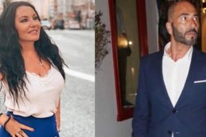 Βαλάντης: Τι απαντά στις φήμες περί σχέσης του με την Πόπη Μαλλιωτάκη (vid)