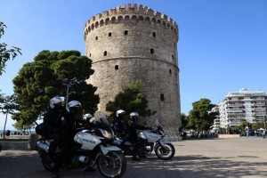 «Kλειδώνει» η Βόρεια Ελλάδα! Οι τρεις περιοχές που «φλερτάρουν» με lockdown