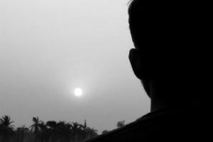 Χανιά: «Είναι μπόλικοι αυτοί που με πείραξαν…» – Συγκλονίζουν τα λόγια του 19χρονου ΑμεΑ που κακοποιήθηκε από τον πατέρα του και ιερείς