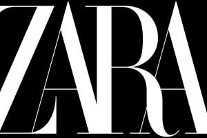 "ZARA: Ψηλόμεσο τζιν παντελόνι μόνο 29.95€ - Ξεπουλάει σαν ""τρελό"""