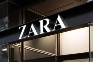 Zara: Το μαύρο μποτάκι των 35,95 ευρώ που δεν θα σταματήσεις να... περπατάς!