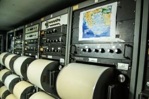 Νέος σεισμός 4,5 Ρίχτερ στο Ηράκλειο