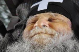 «Η Τουρκία θα επιτεθεί στην Ελλάδα…»: Προφητεία Γέροντα που χαμογέλασε… ώρες μετά τον θάνατό του