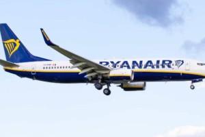 Ryanair - τρελή προσφορά: Σε πόλεις της Ευρώπης ούτε με 17 ευρώ!