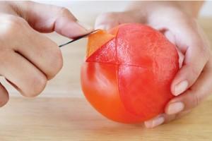 Φτιάξτε παγάκια από λεμόνι και ντομάτα: Αυτό το τρικ σας γλιτώνει από χρόνο και κόπο