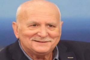 Το σοβαρό πρόβλημα υγείας, το διαζύγιο και το μεγάλο κεφάλαιο Γιώργος Παπαδάκης!