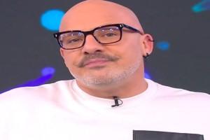 """Ο Νίκος Μουτσινάς ζήτησε on air """"συγγνώμη"""" στη Νατάσα Θεοδωρίδου - Τι συνέβη;"""