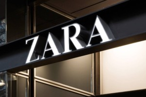 Χαμός με αυτό το πουλόβερ από τα ZARA: Με λιγότερα από 15 ευρώ και σε 9 διαφορετικά χρώματα