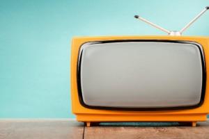 Η τηλεθέαση της Τετάρτης (27/10): Ποιοι κλαίνε και ποιοι χαίρονται