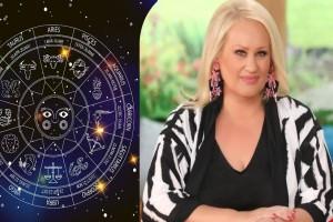 Απαιτητική μέρα για 3 ζώδια! Αστρολογικές προβλέψεις από την Άση Μπήλιου!